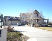 12057 Andes Street, Commerce City image