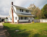 4802 Whyem  Drive, New Franklin image