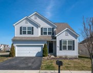652 Riddler Ridge Drive, Blacklick image