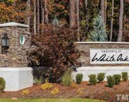 581 White Oak Pond Road Unit #261, Apex image