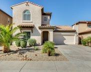 25615 N 51st Drive, Phoenix image
