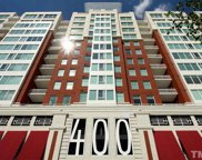 400 W North Street Unit #1410, Raleigh image
