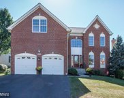 43347 LA BELLE PLACE, Ashburn image