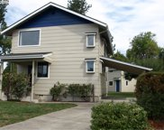 3643 E AMAZON  DR, Eugene image