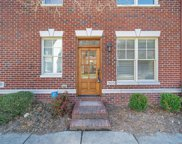 505 Summerfield  Place, Belmont image