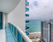 2711 S Ocean Dr Unit #1906, Hollywood image