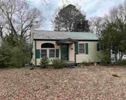 126 White Oak Rd, Spartanburg image