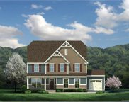 517  Brook Glen Way Unit #lot 5, Waxhaw image