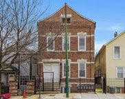 1603 South Wood Street, Chicago image