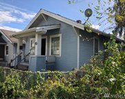 1211 E JAMES Ct, Seattle image