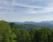 Chestnut Mountain Ro, Blairsville image