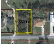 2671 Flowing Well Road, Deland image
