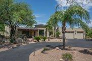 3234 W Moore, Tucson image