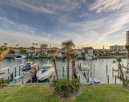 107 Marina Del Rey Court Unit B, Clearwater Beach image