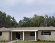 3840 Bailey Road, Mulberry image
