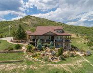 2325 Oxbow Court, Castle Rock image