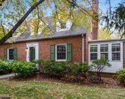 224 GREAT FALLS ROAD, Rockville image