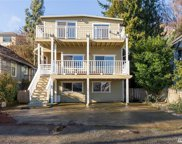 3253 30th Ave SW, Seattle image