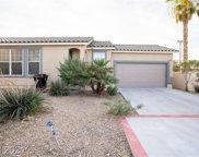 2633 Bead Vine Avenue, Las Vegas image