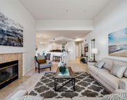 880 Meridian Bay Ln 307, Foster City image