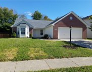 19516 Golden Meadow  Way, Noblesville image