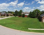 13509 Pleasant Glen Ct, Louisville image