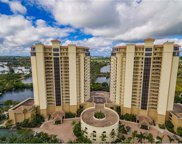 14380 Riva Del Lago DR Unit 1903, Fort Myers image