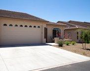 10960 E Monte Avenue Unit #223, Mesa image