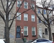 1020 LOMBARD STREET W, Baltimore image
