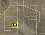 0     Stoddard Wells Road, Barstow image