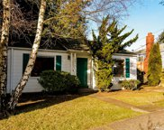 8411 39th Ave SW, Seattle image