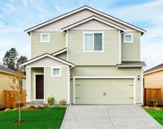 1801 192nd St Ct E, Spanaway image