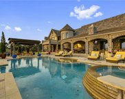 8137 Lake Mountain Ln, Leander image