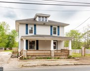 2821 Cape Horn Rd, Hampstead image