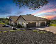 6971  Steeple Chase Drive, Shingle Springs image