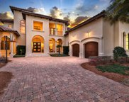 709 GREAT EGRET WAY, Ponte Vedra Beach image