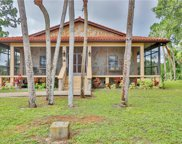 3273 Indian Gulf Lane, Spring Hill image