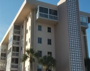 1255 Tarpon Center Drive Unit 701, Venice image