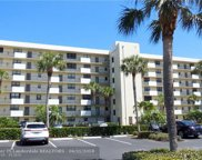2430 Deer Creek Country Club Blvd Unit 203, Deerfield Beach image