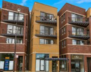 2806 West Chicago Avenue Unit 4, Chicago image