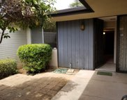 539 W Scott, Fresno image