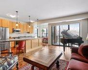 317 Groveland Avenue Unit #[u'207'], Minneapolis image