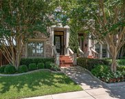4041 Throckmorton, Dallas image