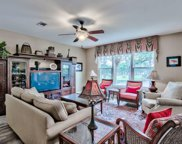 8518 Turnberry Court Unit #8518, Miramar Beach image