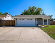 6820  Castleberry Circle, Citrus Heights image
