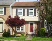 14516 FOUR CHIMNEY DRIVE, Centreville image