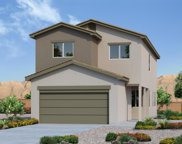 8719 Warm Wind Place NW, Albuquerque image