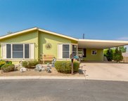 1074 E Eagle Drive, San Tan Valley image