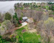 9239 Lake Of The Woods Drive, Galena image