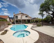 1134 W Shoal Creek, Oro Valley image